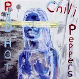 Rad Hot Chili Peppers